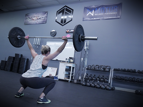 trec-fit-lab-yyc-crossfit-tribal-threat-home-action-001