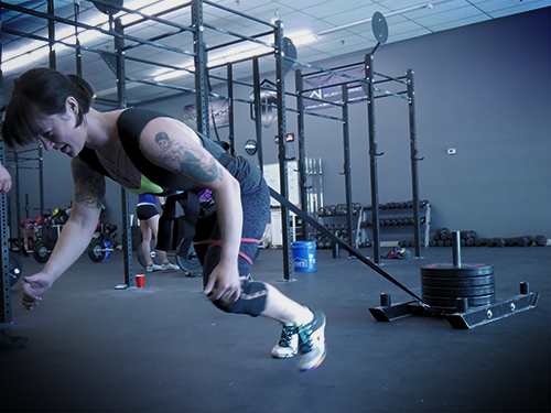 trec-fit-lab-yyc-crossfit-tribal-threat-home-action-002