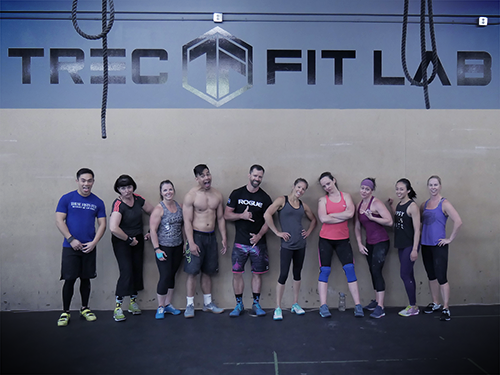 trec-fit-lab-yyc-crossfit-tribal-threat-home-action-003
