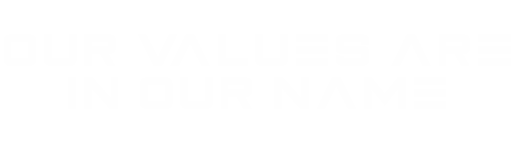 ABOUT-VALUES-WHITE